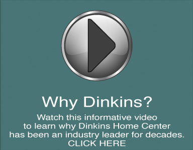 Why Dinkins?