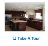 5802, Take a Tour, Manufactured Homes in Paris, TN