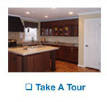 6409, Take a Tour, Manufactured Homes in Paris, TN