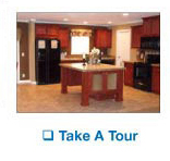 6032, Take a Tour, Manufactured Homes in Paris, TN