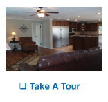 7008. Take a Tour, Manufactured Homes in Paris, TN