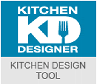 Kitchen designer tool